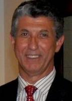 Richard P. Concaildi