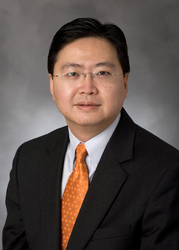X. Rick Niu, Chief Marketing Officer, ING U.S. Retirement Services and head of enterprise-wide multicultural sales