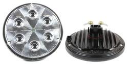 Trilliant 36 LED WhiteLight Conversion Bulb