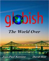 Talk:Globish (Nerrière)