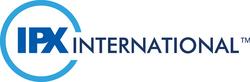 Intellectual Property Exchange International