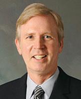Kenneth Selander Jr.