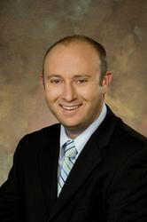 Florida defense lawyer