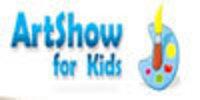 kids art and teen art contests