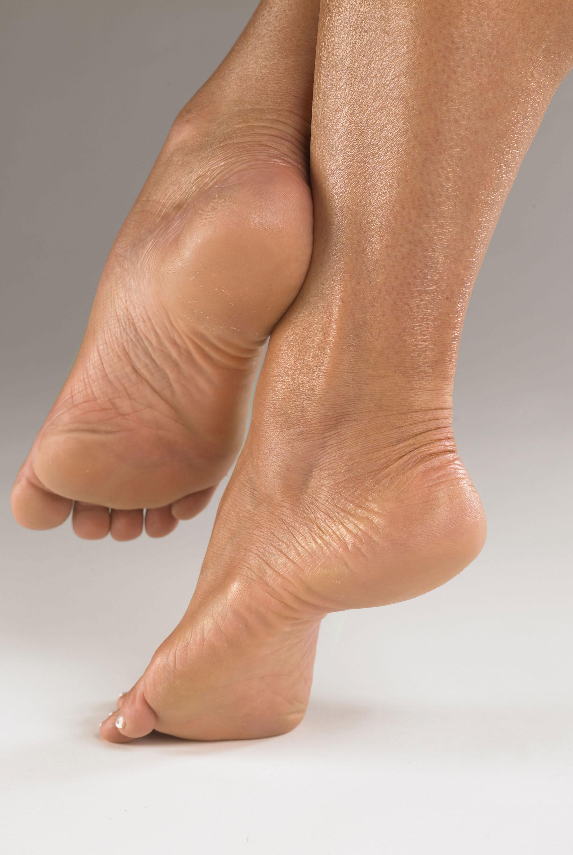 Фото ступней ног 5 фотография