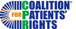 Coalition for Patients' Rights