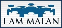 I Am Malan