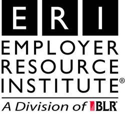Employer Resource Institute