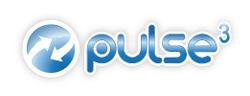 Pulse 3.0 Series Logo
