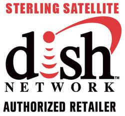 Dish Network NFL Network
