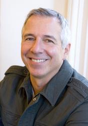 Boston S Michael Roffi Salon Leads Green Salon Movement