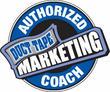 Authorized Duct Tape Marketing Coach