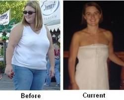 CalorieKing Success Story