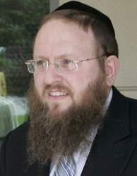 Zalman Silber