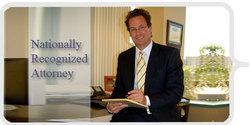 Attorney Emery Brett Ledger
