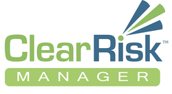 ClearRisk Manager - Insurance Broker Tools