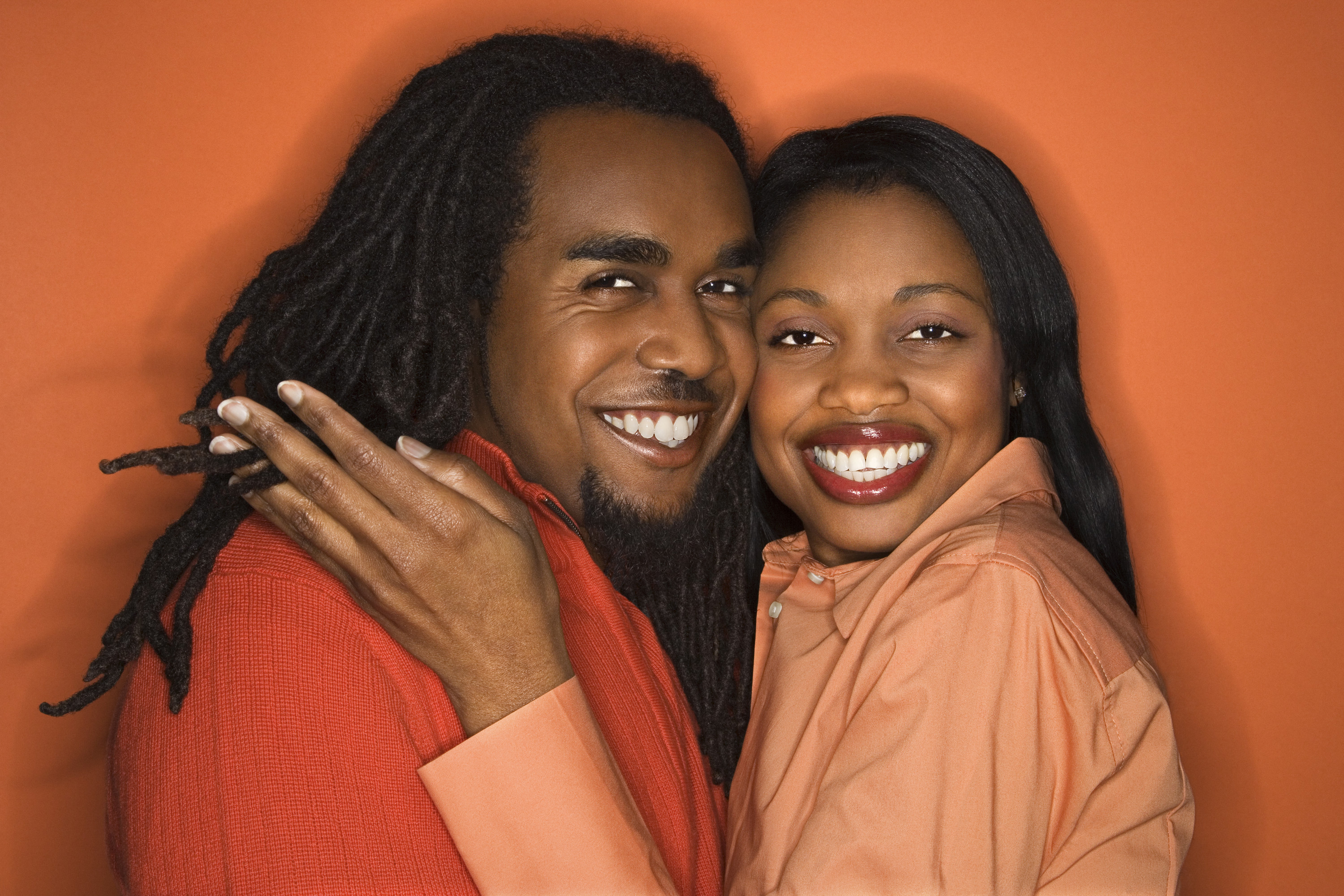 dating website for black professionals