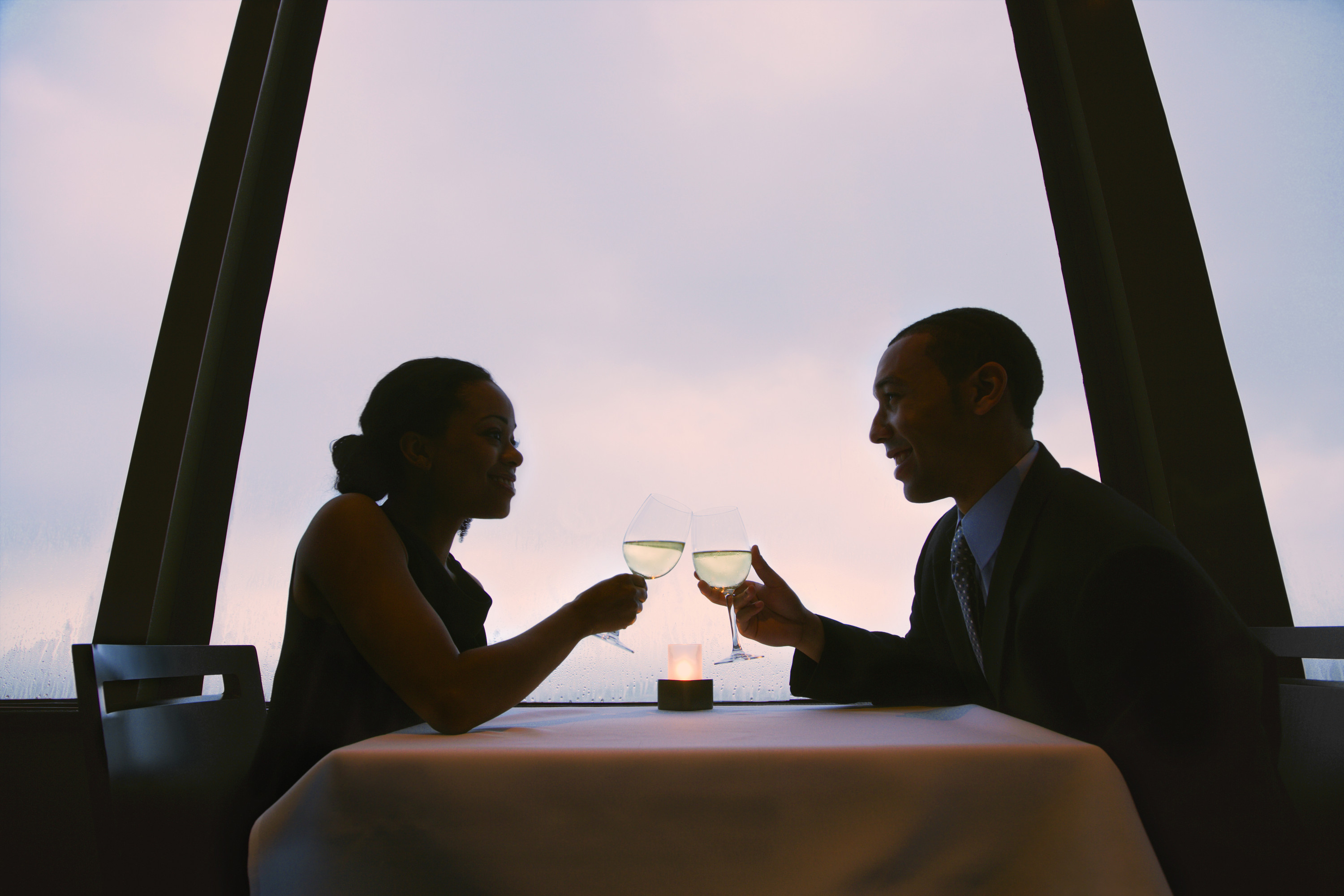 Dating sites for african american professionals