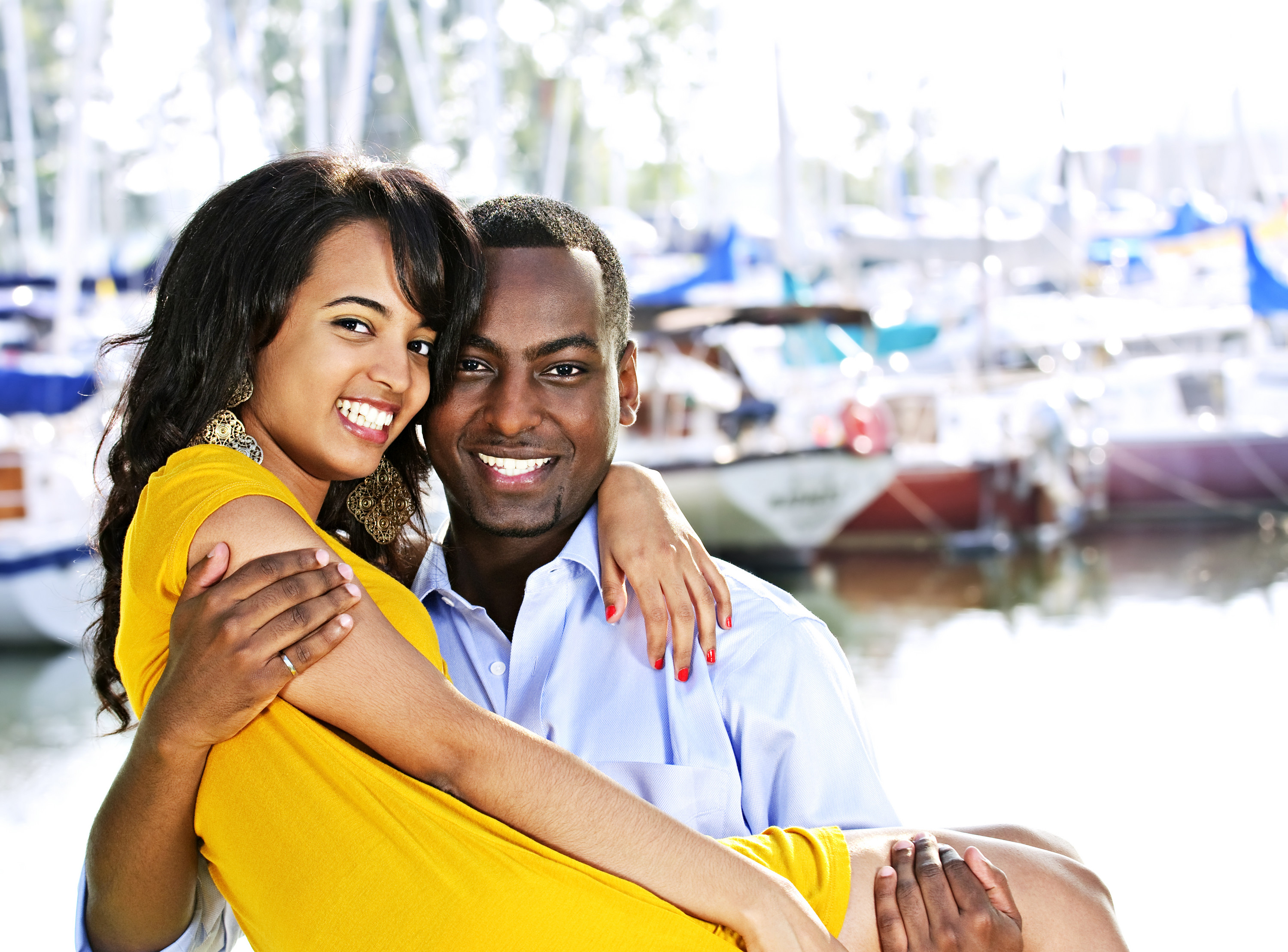 Online dating sites for black professionals in Perth