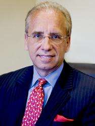 Carlton R. MarcyanPartnerSchiller DuCanto & Fleck