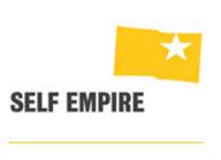 Self Empire