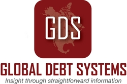 Global Debt Systems Logo