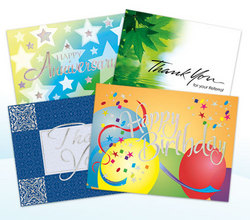 Posty cards introduces new line of business birthday cards and posty cards introduces new line of business birthday cards and business greeting cards for all occasions reheart Gallery