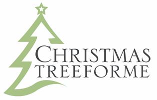 Christmas Tree Retailer Announces Benefit For Texas Scottish Rite  - Christmas Tree For Me