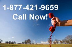 Call now for addiction recovery programs