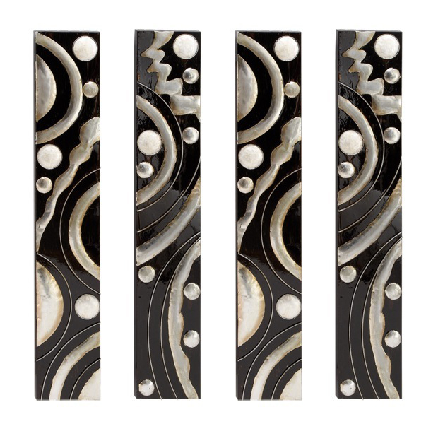 Tall Metal Wall Art New Metalwallart Celebrates Successful First Anniversary Inspiration Design