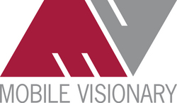 Mobile Visionary Roundtable