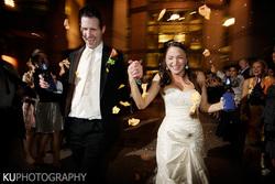 Austin wedding photographer, Ku Photography LLC