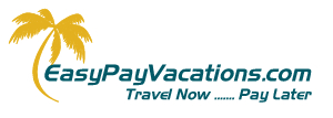 Travel site connects travelers with travel now pay later for Travel now pay later vacations