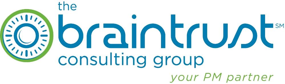 Scrum Logo Group Logo Certified Scrum