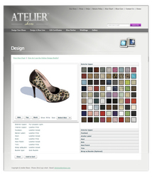 ShoesHotel - Designer Shoes & Online Shoe Stores | Designer Shoes