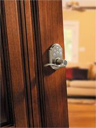 Kwikset Expands Home Connect Product Line And Announces