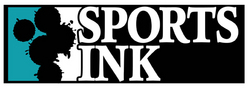 Your High School Sports Source