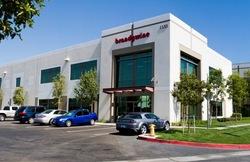 Brandywine Office, Tustin, CA