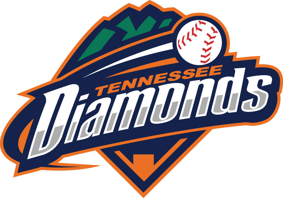 Tennessee Diamonds Nat...