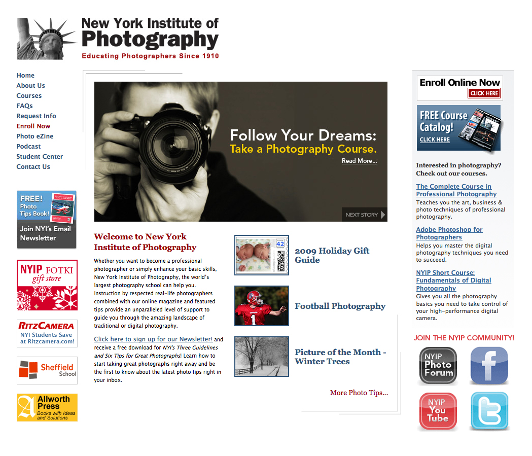 short course in digital photography london pdf