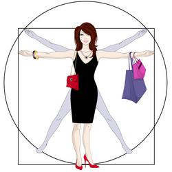The Fashion Code