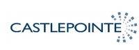 CasltePointe, focused on IT Transformation