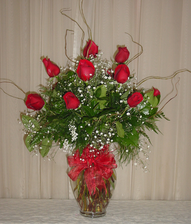 Related Pictures single long stem red rose single long stem red rose