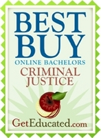 eapest Online Degree in Criminal Justice, Law, and Legal Studies