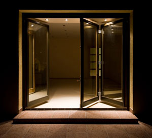 Steel Windows And Doors Usa To Display New Products At