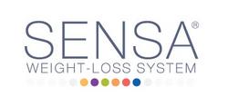 Sensa weight loss system en espanol