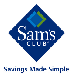 Sam's Club Offers Small Business Loan Program