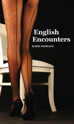UStar's Latest Title, English Encounters