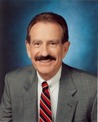 Jack Kyser, the Los Angeles County Economic Development Corporation's (LAEDC) Founding Economist, today announced his retirement effective June 30th after nearly 30 years as the chief interpreter of the L.A. County economy.