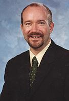 Fashion Attorney, David H. Faux